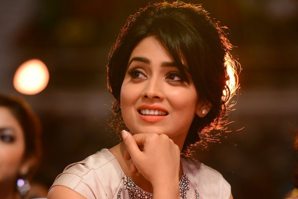 Awarapan actress Shriya Saran Shriya Saran to marry her ...