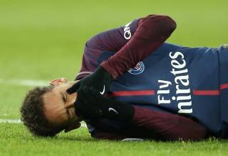 Neymar already regrets moving to Paris Saint-Germain and is seeking a shock return to Barcelona, according to reports in the Spanish media