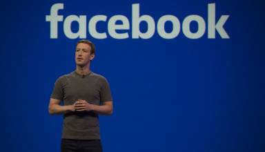 Indian goverment on Wednesday warned facebook ceo Mark Zuckerberg - - against ' facebook data leaked ' and said that he can be summoned if needed.