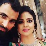 some Interesting Fact About Mohammed Shami Wife Hasin Jahan