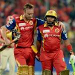 Ipl 2018 news : Royal Challengers Bangalore Sarfaraz Khan Leaner, fitter, Sharing a dressing room with virat Kohli has been an education