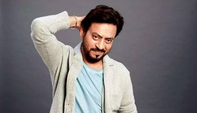 Irrfan Khan reveals that he is suffering from neuroendocrine tumour what is neuroendocrine tumour?