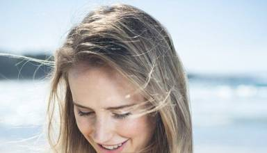 Ellyse perry Australian women cricketer Ellyse Perry full biogaraphy and hot and sexy photos
