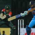 India vs Bangladesh Nidahas Trophy Final 2018 live: Rohit Sharma-Led Team India Start Favourites Against Gutsy Bangladesh Live Cricket Score, Commentary
