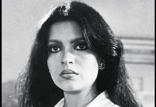 Businessman arrested on charges of raping, cheating bollywood actor Zeenat Aman