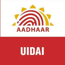 The Unique Identification Authority of India (UIDAI) dismisses reports of breach in Aadhaar database, says system secure