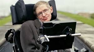 Hawking, renowned scientist, dies at 76 stunning facts about the universe-deducing physicist
