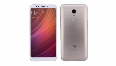 Xiaomi Redmi note 5 Price and sprcification Xiaomi Redmi note 5 second sale scheduled for March 27 on Amazon India