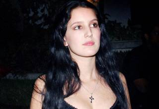 Interesting facts and bio about Katrina Kaif's sister Isabelle Kaif:see Isabelle kaif hot and sexy pics