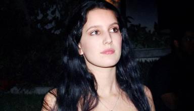Interesting facts and bio about Katrina Kaif's sister Isabelle Kaif:see Isabelle kaif hot and sexy pics