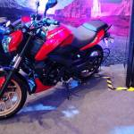 Bajaj Dominar 400 Scrambler-classic-variants-development-expected-launch and Price