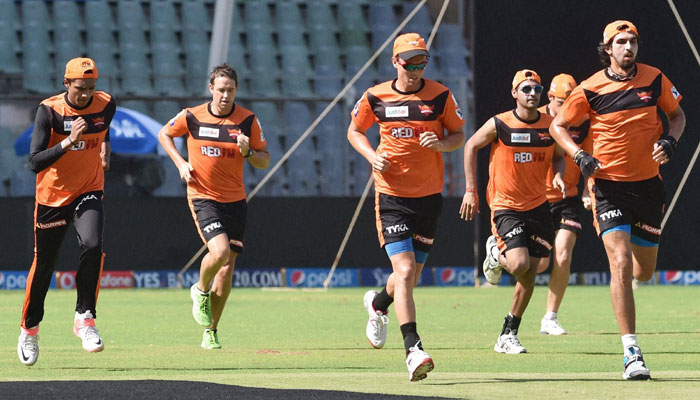 sunrisers hyderabad vs rajasthan royals prediction ipl match 4 2018 live update: sunrisers hyderabad vs rajasthan royals prediction live stream score update, match highlights