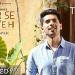 Ghar Se Nikalte Hi full song: Armaan Malik's and amaal mallik soothing vocals capture innocent romance