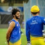Csk vs kkr ipl match highlights 2018 :Sam billings and Chennai Super Kings start their home run with a bang