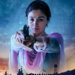 Raazi movie trailer :the trailer karan johar Dharma Productions Raazi', starring Alia Bhatt and Vicky Kaushal in the lead has reportedly taken the internet by storm.