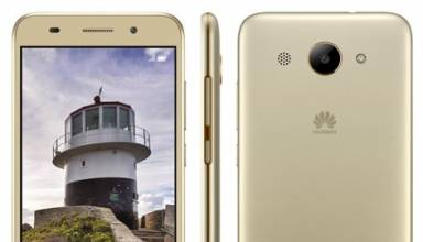he Chinese smartphone brand Huawei is going to launch the new smartphone of there company in india very soon.I