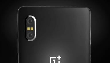 OnePlus 6 front panel leaked online: Here's oneplus 6 phone specification , price and launche date.