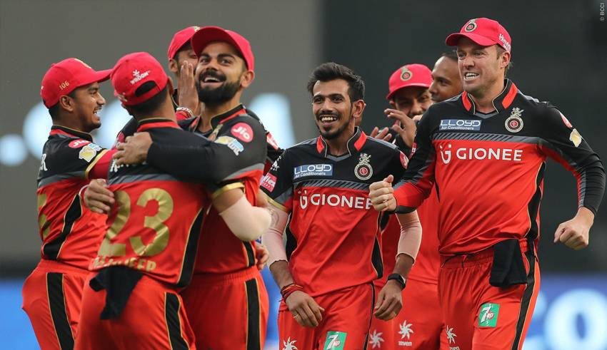 Kings XI Punjab vs Royal challengers banglore ipl match 2018 live update: Kings XI Punjab vs Delhi Daredevils live stream score update, match highlights