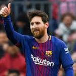 Barcelona vs Roma champion league quater final 2018 live update:Barcelona vs Roma live stream score update match highlights,Barcelona vs Roma champion league quater finals 2018  live score update , Barcelona vs Roma champion league quater finals 2018 live score update , barcelona vs Roma champion league quater finals 2018 highlights , Barcelona vs roma live,barcelona vs roma 2018 live, barcelona vs Romalive commentary,barcelona vs Roma highlights, barcelona highlights today,barcelona vs roma team news,barcelona vs Roma latest team news, barcelona vs Roma live score update 2018 ,barcelona vs roma 2018 highlights , Barcelona vs Roma 2018 live score update,barcelona vs roma 2018  live score update, Barcelona vs Roma live stream , barcelona vs Roma live update,barcelona vs roma 6-1,barcelona vs roma 6-1 highlights, barcelona vs roma 2017,Barcelona vs roma live,barcelona vs roma match highlights,barcelona vs roma match result, barcelona vs roma match Report,barcelona vs roma 6-1 highlights,barcelona vs roma match preview, barcelona vs roma match preview champion league quater final 2018 match preview barcelona vs roma match preview champion league quater final 2018 match prediction Barcelona vs Roma champion league quater finals 2018 team news, Barcelona vs Roma champion league quater finals 2018  highlights video