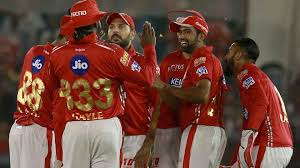 Kings XI Punjab vs sunrisers hyderabad ipl match 2018 live update: Kings XI punjab vs sunrisers hyderabad live stream score update, match highlights