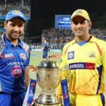 Mumbai indians vs Chennai super kings ipl first match 2018 live update: mumbai indian vs chennai super kings live stream score update,  match highlights