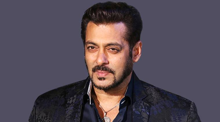 Blackbuck Poaching Case 1998 Salman Khan Convicted,Others Acquitted Bishnois Object to Other Acquittals