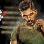 Naa Peru Surya, Naa Illu India Movie Review, Story, Trailer, Songs, Cast & total box office collection