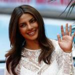 Actress Priyanka Chopra is raising some very pertinent questions in her latest interview with the in Style Magazine why she denied Hollywood Film Because of her Brown Skin