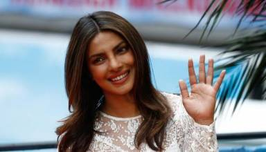 Former miss world Priyanka Chopra got married secretly? The actor responds rumours