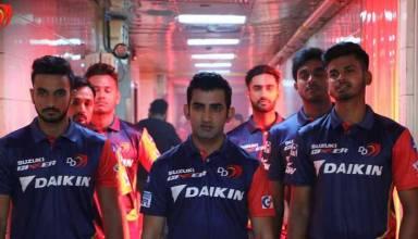 IPL 2018, DD vs RR preview: Bottom-placed Delhi daredevils take on inconsistent Rajasthan royals