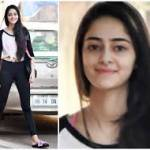 ananya pandey hd wallpaper