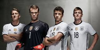 Germany vs Mexico 2018 fifa world cup preview, live update and highlights