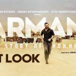 Parmanu - The Story Of Pokhran trailer: John dhoom star John Abraham Is 'Happy To Return To Films After 2 Years
