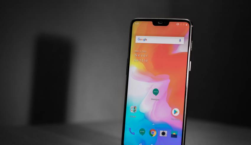 OnePlus 6 Camera Samples and oneplus 6 price in India revealed by CEO Pete Lau Ahead official Launch