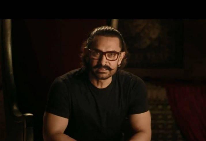 aamir khan, thugs of hindostan, IMAX, imax, amitabh bachchan, fatima sana sheikh, yash raj films, karan johar, yrf, padmaavat, sanjay leela bhansali, entertainemnt news,