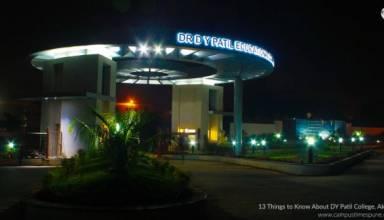 best engineering Colleges in Indore