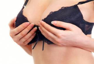 Tips for Breast Lift without Surgery