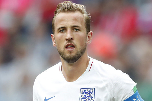 England vs Belgium highlights: World Cup 2018 prediction, odds,team news and line-ups, live stream online, head to head