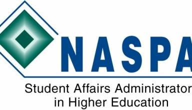 Student Affairs: An Overview