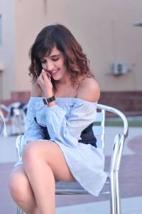 Shirley Setia hot HD Images download