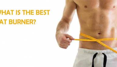 What_is_the_Best_Fat_Burner