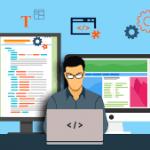 Why Should I Become A Web Developer?