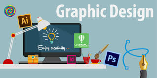Scope of Graphic Designer as a Career
