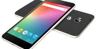 Buy Smartphone Under 5000 at Togofogo