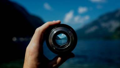 5 Tips to Stay Focused and Achieve Goals