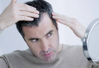 Home remedies to prevent hair fall during monsoon