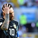 Argentina vs Iceland 2018 fifa highlights,