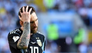 Argentina vs Iceland 2018 fifa highlights,