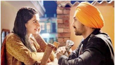 Ishq Di Baajiyan song from soorma movie New melody by Diljit Dosanjh