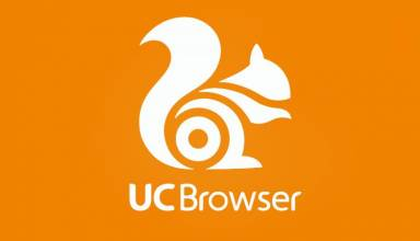 UC Browser APK Download For Android New Version